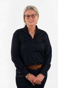 Kerstin Seiffert