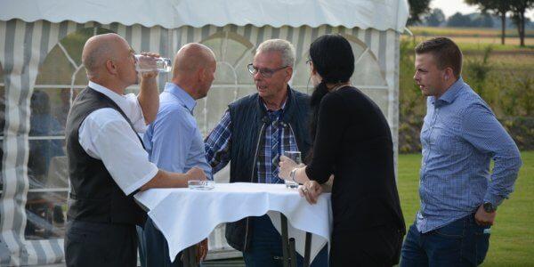 M, Helmut, M, H, E © CHG